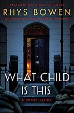 What Child Is This – a review