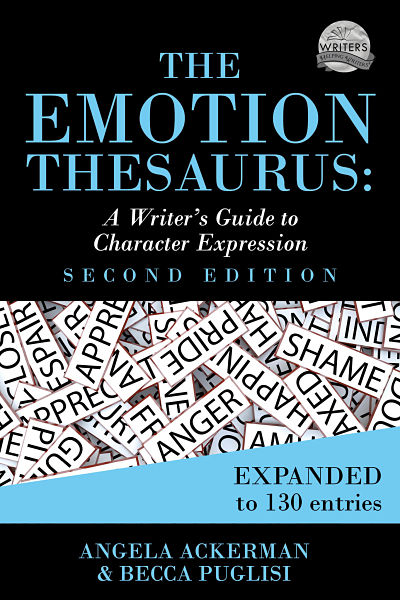 emotion-thesaurus-2nd-edition-400