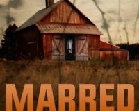 Marred – areview