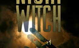 Night Witch – areview