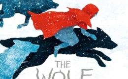 The Wolf Wilder – areview